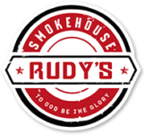 Rudy's Smokehouse | BBQ Restaurant | Event Catering- Order Now